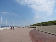 Playa de Westerland